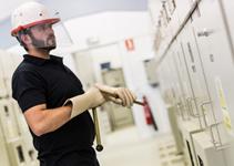 Corso addetti ai lavori elettrici (PES/PAV)